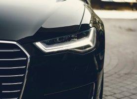 Проверка VIN-кода автомобиля