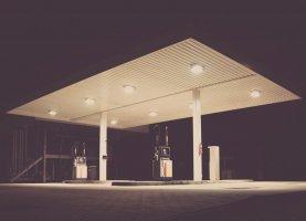Нові стандарти автомобільного газового палива: плюси та мінуси