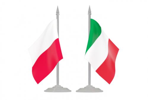 Польское или итальянское ГБО выбрать?