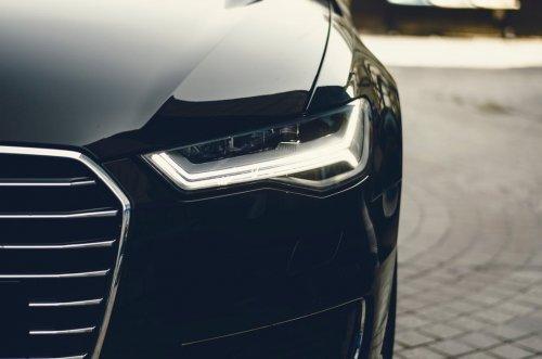 Перевірка VIN-коду автомобіля