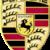 ГБО на Porsche