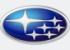 ГБО на Subaru