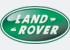 Газ на Land Rover