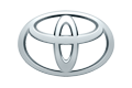 ГБО на Toyota