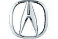 ГБО на Acura