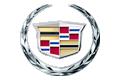 ГБО на Cadillac