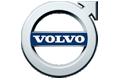 ГБО на Volvo