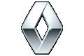 ГБО на Renault