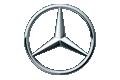 ГБО на Mercedes-Benz