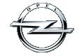 ГБО на Opel