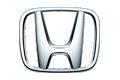 ГБО на Honda  Главные вкладки