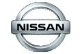 ГБО на Nissan