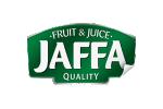 Jaffa лого