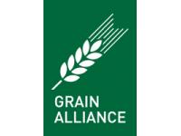 Баришівська зернова компанія Grain Alliance