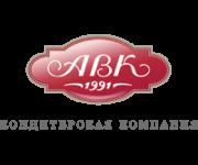 Українська кондитерська фабрика АВК