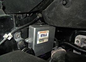 Toyota sequoia 5.7 на газе