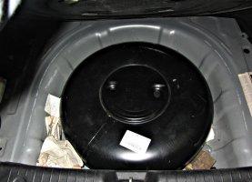 Hyundai Elantra 1.6 на газе