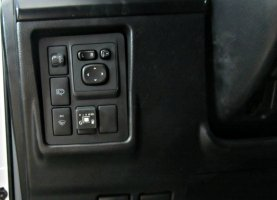 газ на Toyota Prado 150 2.7