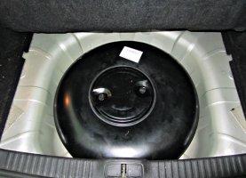Renault Laguna 2.0T на газу