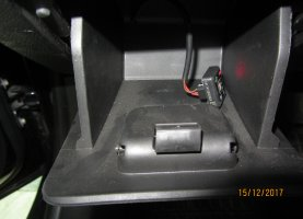 Chevrolet Cruze на газу