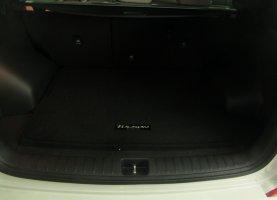 Subaru Forester 2016 год (2.0T прямой впрыск) на газу