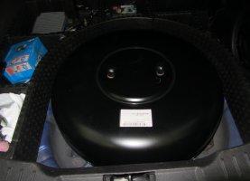 Форд Фоcус 2.0 Еcобоост с гбо