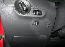 Volkswagen Jetta 2.0 с гбо