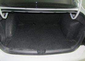 Volkswagen POLO на газе