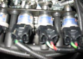 Toyota Prado 2.7 на газе
