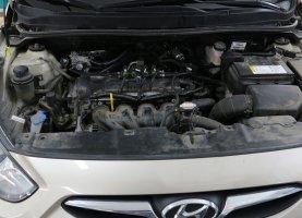 газ на Hyundai Grey