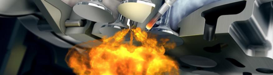 Перевірка системи запалювання