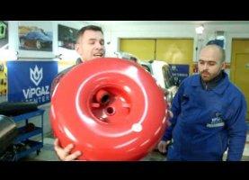 Вбудована мініатюра для Як обрати балон?